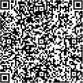 qrcode correto.png