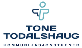 todalshaug