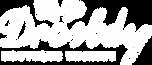 Drostdy_Logo_White.png