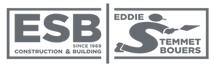 ESB Company profile - Welgegund Stellenb
