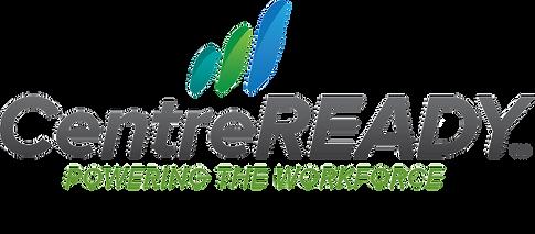 CentreReady Logo_RGB.png