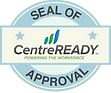 Seal_of_Approval_edited.png