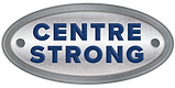 CentreStrong_logo-05.png