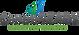 CentreReady Logo_CMYK.png