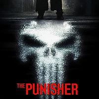 Bobby Tamkin, The Sound Ranch The Punisher Marvel