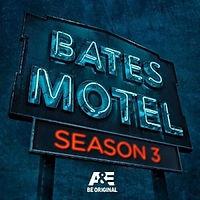 Bobby Tamkin, The Sound Ranch Bates Motel Netflix