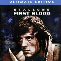 Bobby Tamkin, The Sound Ranch Rambo First Blood DVD Composer