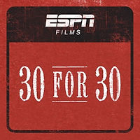 Bobby Tamkin, The Sound Ranch 30 For 30 ESPN