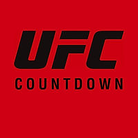 Bobby Tamkin, The Sound Ranch UFC Countdown