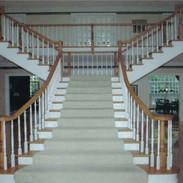 StairResBrochure.jpg