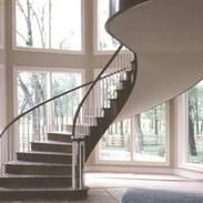 stair4.jpg