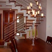 Stair (Large).jpg