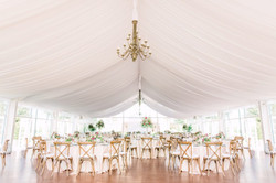 Ritz-Charles-Garden-Pavillion-Wedding_0075-1024x684