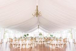 Ritz-Charles-Garden-Pavillion-Wedding_0075-1024x684
