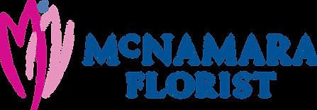 MNF Logo H Clr 5.16.png