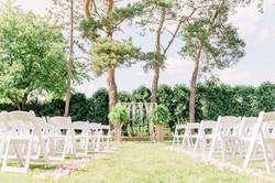 Ritz-Charles-Garden-Pavillion-Wedding_0049-1024x684