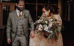 alan-bride