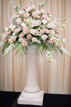 Indianapolis-wedding-photographer-43276.