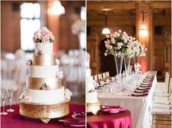 Scottish-Rite-Cathedral-Wedding_0068