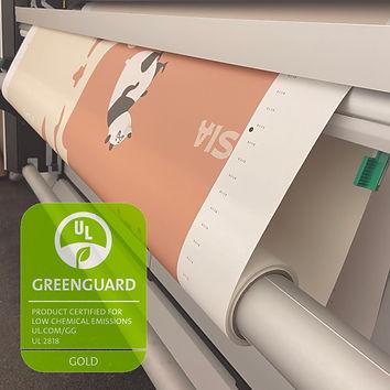 GreenGaurd Ink.jpg