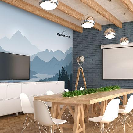 Meeting Room - Brownrock Mountains.jpg