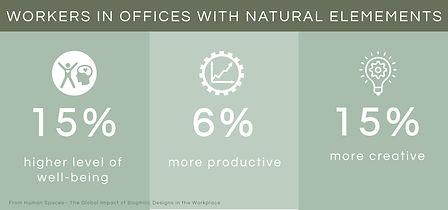 Uk-stress-infographic-2.jpg