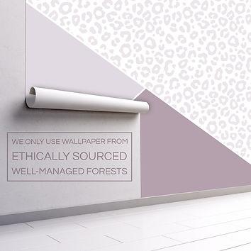 Ethical Wallpaper.jpg