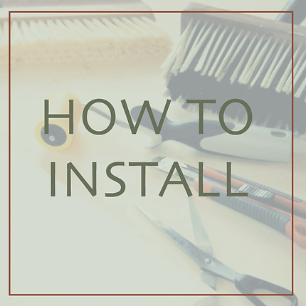 How-To-Install.png