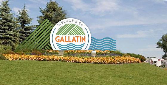 gallatin-tn-entryway-signage_3.jpg