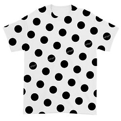 Polka-dot-dye-sub-tee.jpg