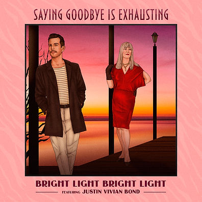 Saying Goodbye is Exhausting-.jpg