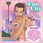 FUN-CITY-ALBUM-Bandcamp-outnow.png