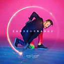 Choreography_Square_WEB_MEDIUMRES.jpg
