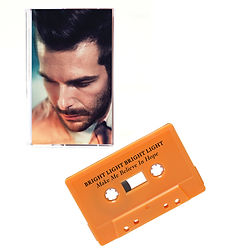 mmbih-cassette.jpg