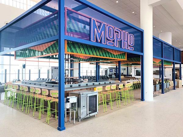 MOPHO.jfif