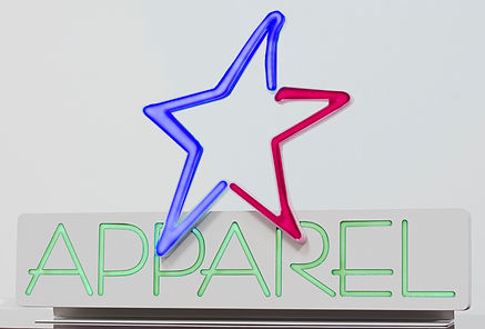 LED Neon replacement Faux Neon imitation neon fake neon artificial neon simulated neon12v neon channel letter neon retrofit waterproof neon new neon faux neon flexible neon luxury signage POP displays rope LEDs neon replacement neon substitute led neon faux neon neon benders neon glass plastic neon synthetic neon neon signs neon lighting neon accents LED Neon replacement Faux Neon imitation neon fake neon artificial neon simulated neon12v neon channel letter neon retrofit waterproof neon new neon faux neon flexible neon luxury signage POP displays rope LEDs neon replacement neon substitute led neon faux neon neon benders neon glass plastic neon synthetic neon neon signs neon lighting neon accents channel letter signage channel letter signage neon exposed neon
