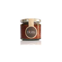 Crème d'Olives Noires 170g