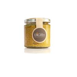 Crème d'Artichauts 170g