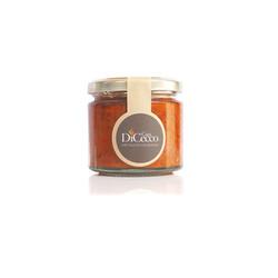 Crème Tomates sechées 170g
