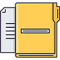 7-document,-folder,-data,-business,-job,