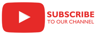1516921061Subscribe-To-Our-Channel-Youtu