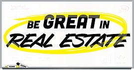 BE GREAT FB HEADER-02.jpg