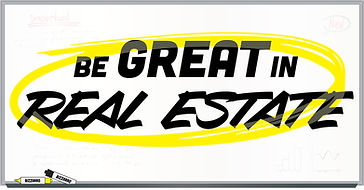 BE GREAT FB HEADER-02.jpg
