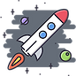 19-rocket,-space,-startup,-business,-job