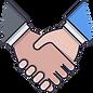 1-handshake,-deal,-partnership,-hand,-bu