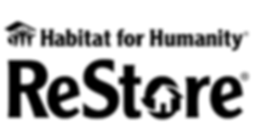 Habitat for Humanity ReStore Logo