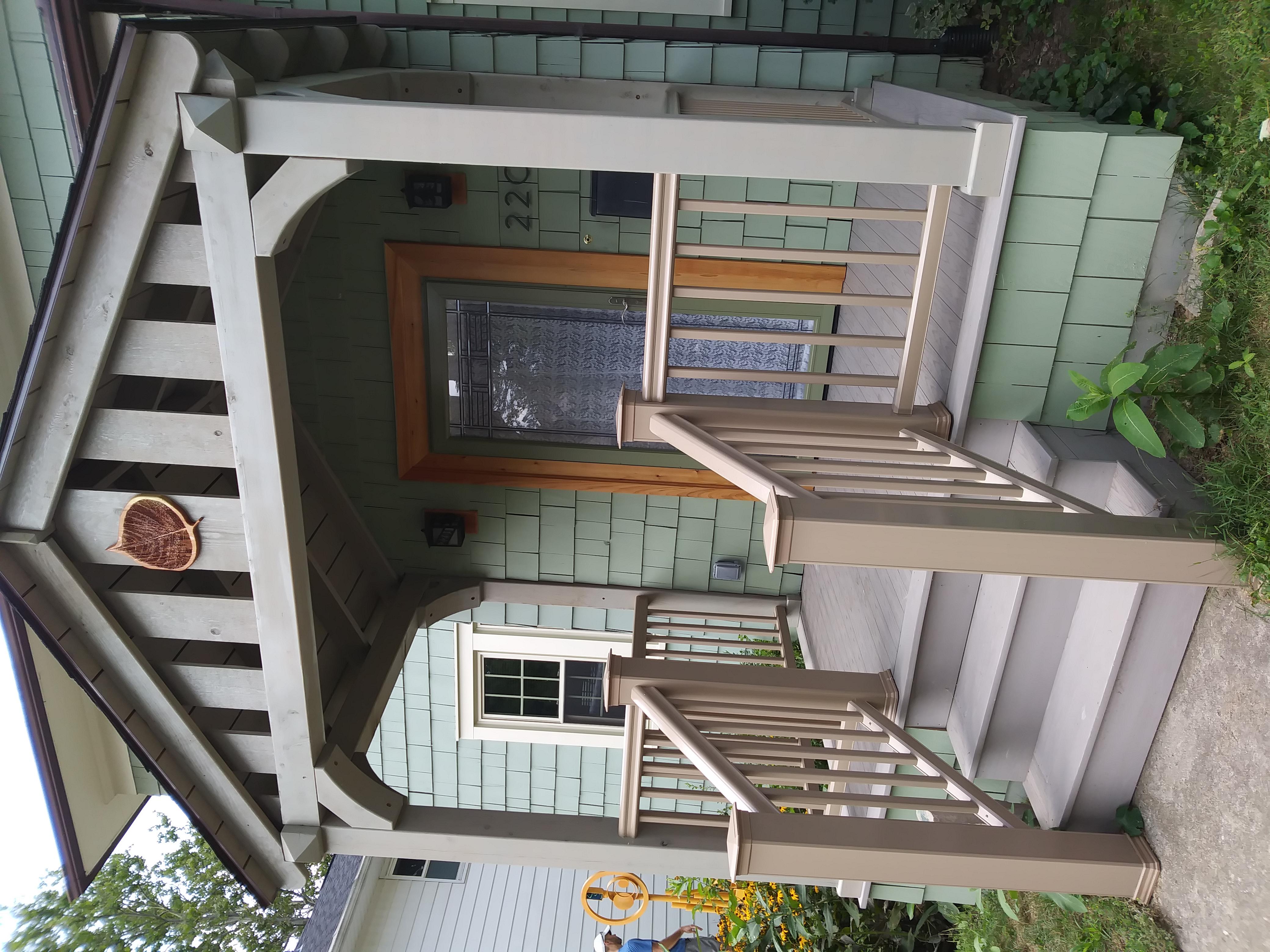 Hoin porch best.jpg