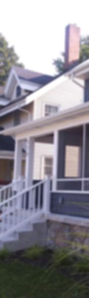 Bosscher porch best.jpg