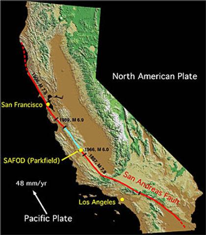 map-parkfield-1.jpg