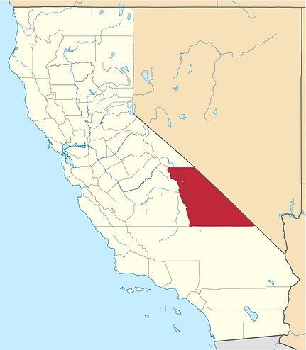 Map_of_California_highlighting_Inyo_Coun